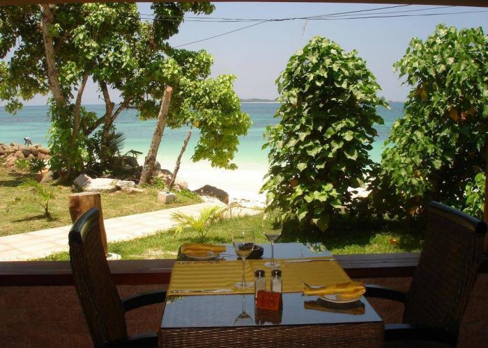 Castello Beach Hotel Luxhotels (8)