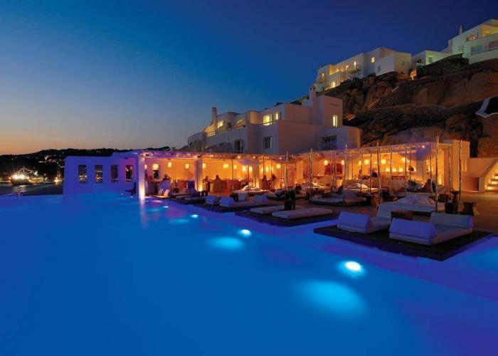 Cavo Tagoo Luxhotels (11)