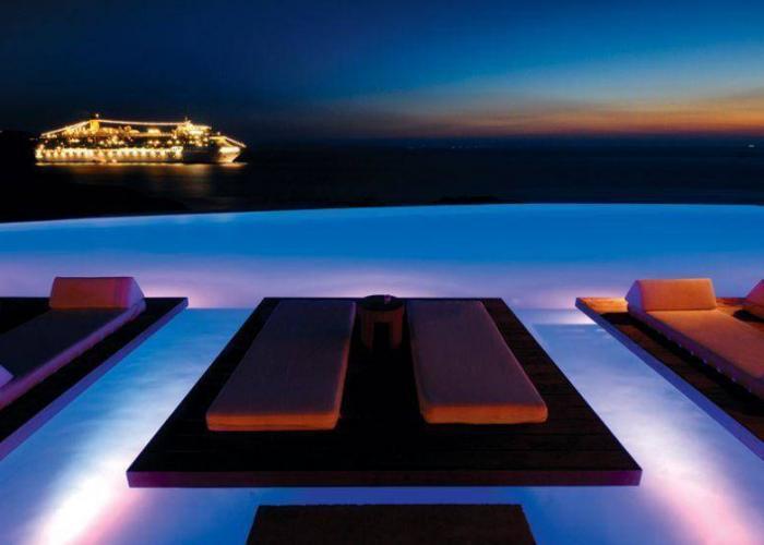 Cavo Tagoo Luxhotels (12)