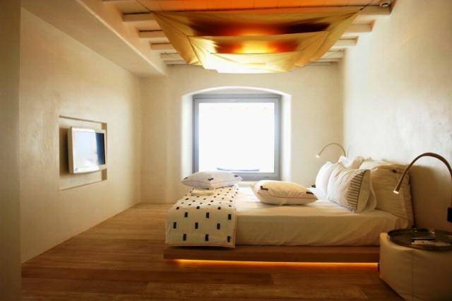 Cavo Tagoo Luxhotels (14)