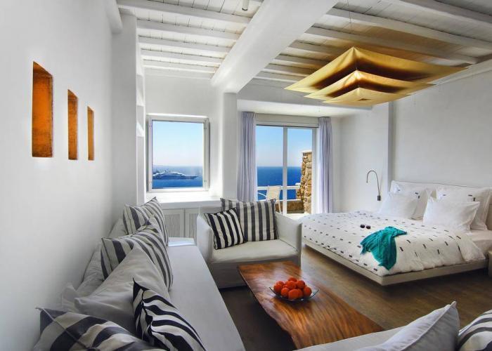 Cavo Tagoo Luxhotels (23)