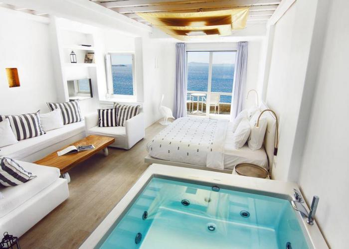 Cavo Tagoo Luxhotels (24)