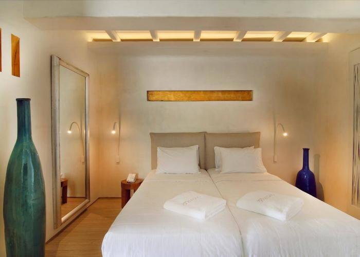 Cavo Tagoo Luxhotels (27)