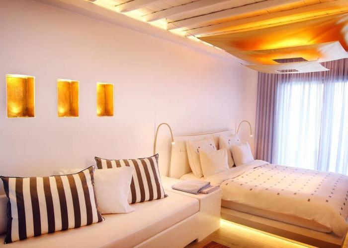 Cavo Tagoo Luxhotels (5)
