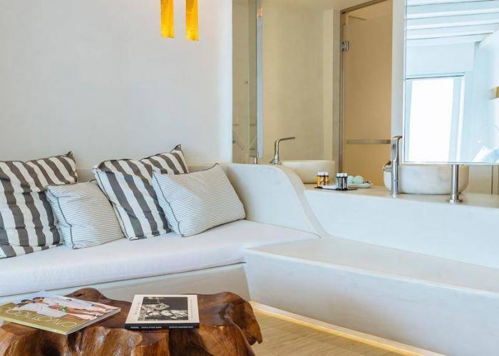 Cavo Tagoo Luxhotels (6)
