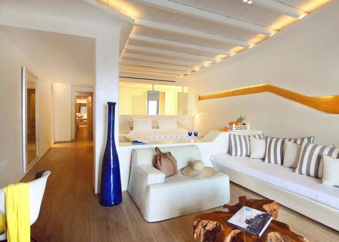 Cavo Tagoo Luxhotels (7)