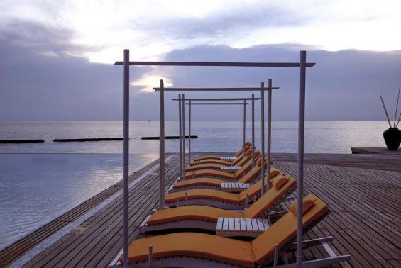 Coco Bodu Hithi Luxhotels (3)