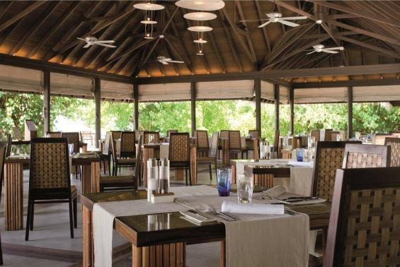 Coco Bodu Hithi Luxhotels (5)