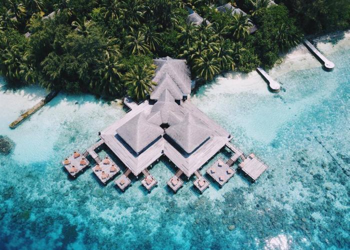 Coco Bodu Hithi luxhotels (8)
