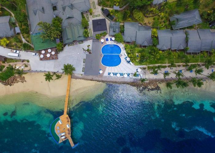 Coco De Mer Hotel And Black Parrot Suites Luxhotels (4)