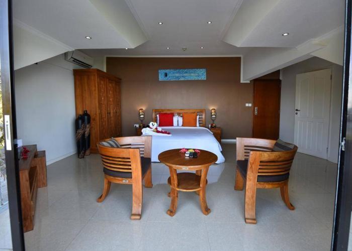 Crown Beach Hotel Seychelles Luxhotels (10)