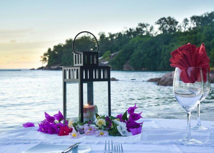 Rown Beach Hotel Seychelles Luxhotels (14)
