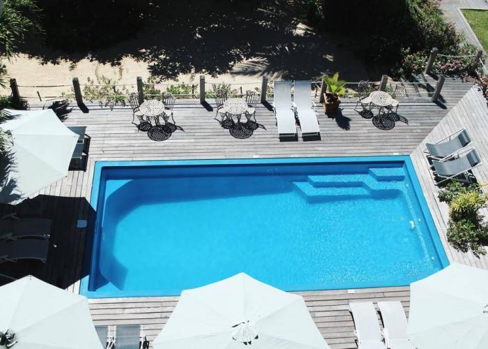 Crown Beach Hotel Seychelles Luxhotels (2)