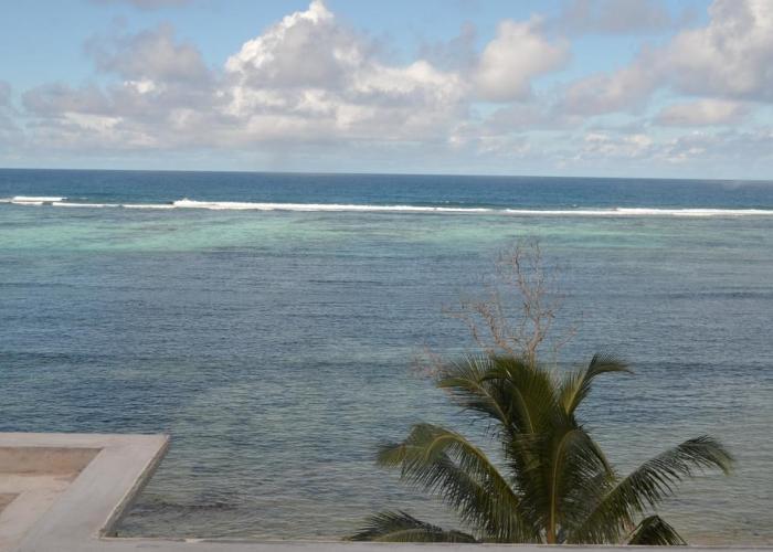 Crown Beach Hotel Seychelles Luxhotels (8)