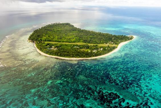 Denis Private Island Seychelles Luxhotels (1)
