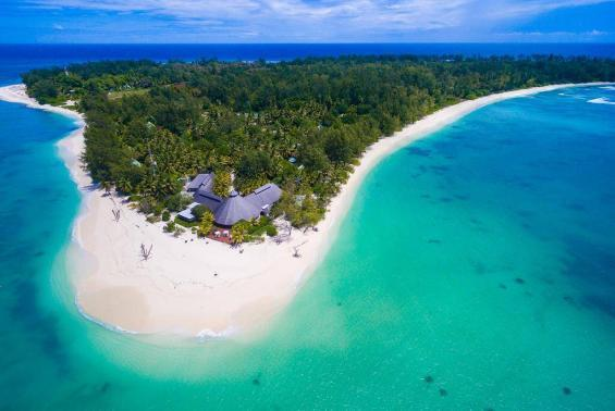 Denis Private Island Seychelles Luxhotels (11)