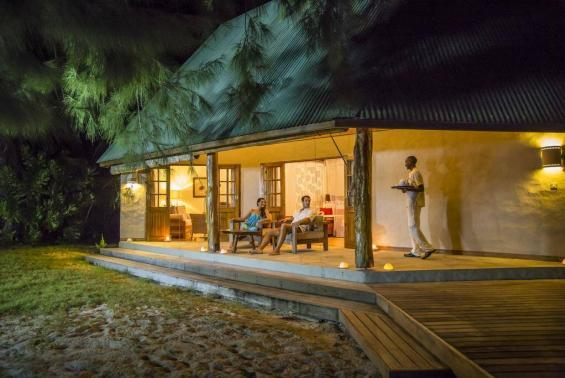 Denis Private Island Seychelles Luxhotels (4)