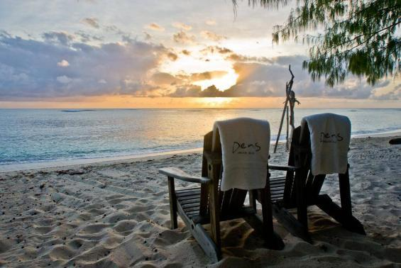 Denis Private Island Seychelles Luxhotels (5)