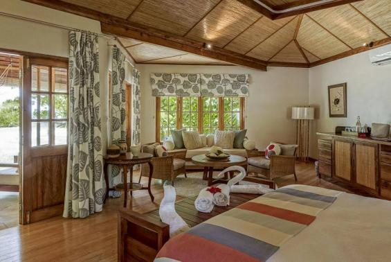 Denis Private Island Seychelles Luxhotels (6)