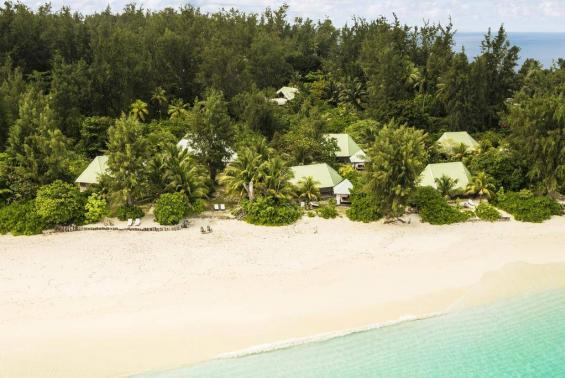 Denis Private Island Seychelles Luxhotels (7)