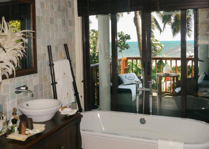 Dhevatara Beach Hotel Luxhotels (3)