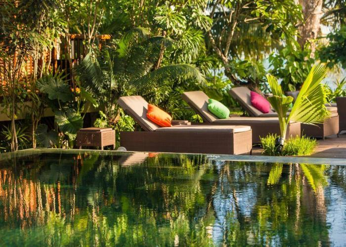 Dhevatara Beach Hotel Luxhotels (4)