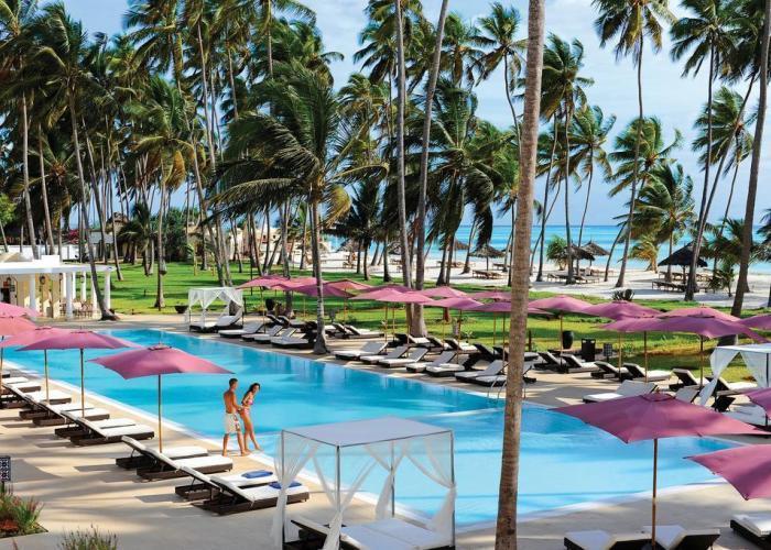 Dream Of Zanzibar Luxhotels (1)