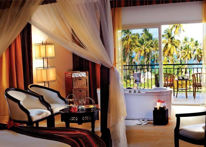 Dream Of Zanzibar Luxhotels (10)