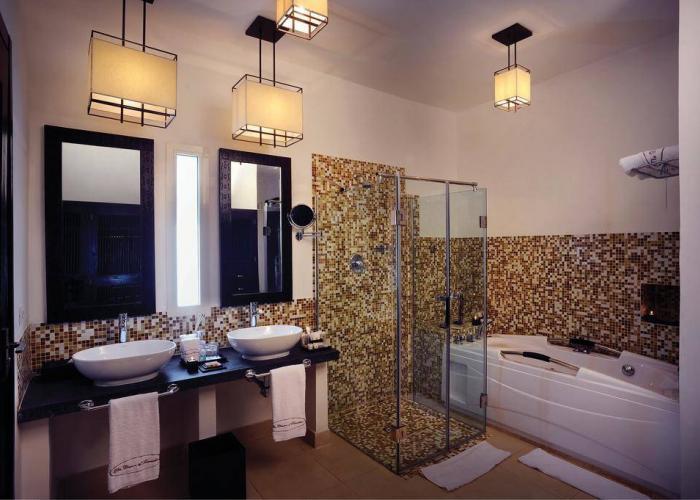 Dream Of Zanzibar Luxhotels (2)