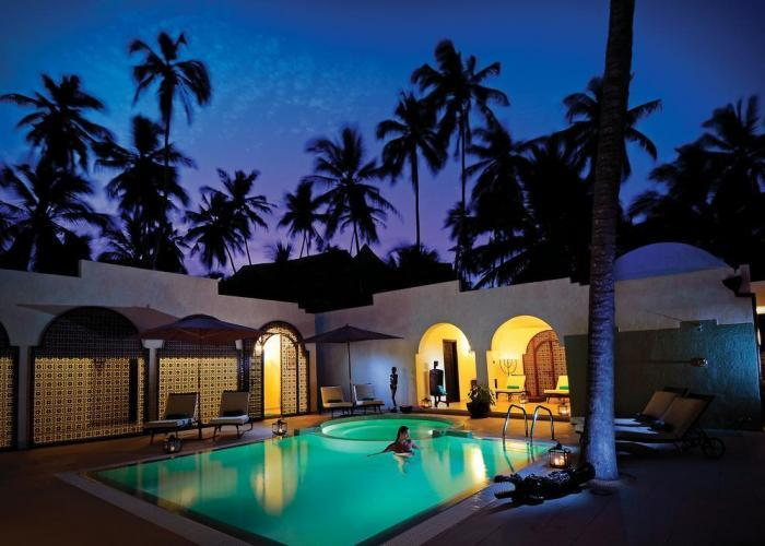 Dream Of Zanzibar Luxhotels (6)