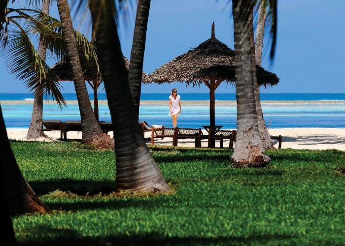 Dream Of Zanzibar Luxhotels (7)