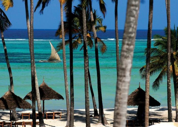 Dream Of Zanzibar Luxhotels (9)