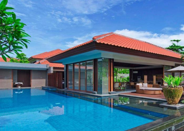 Fairmont Sanur Beach Bali Luxhotels (7)