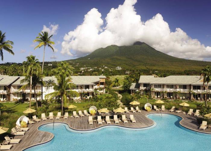 Four Seasons Resort Nevis Luhotels (9)