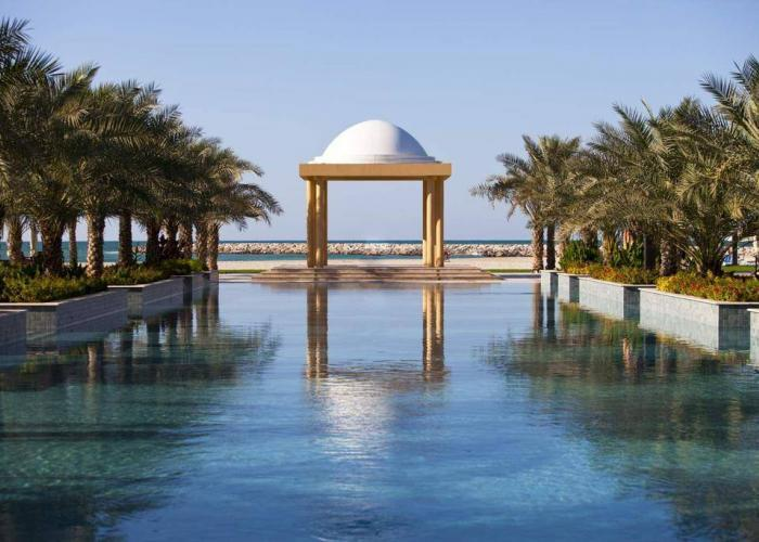 Hilton Ras Al Khaimah Luxhotels (9)
