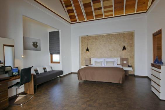 Kandolhu Maldives Luxhotels (10)