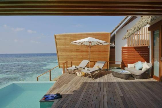 Kandolhu Maldives Luxhotels (11)