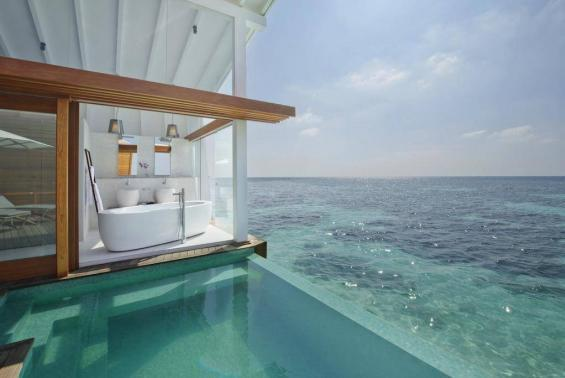 Kandolhu Maldives Luxhotels (12)