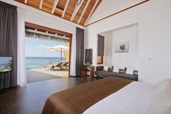 Kandolhu Maldives Luxhotels (13)