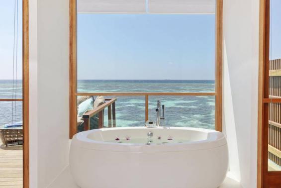 Kandolhu Maldives Luxhotels (14)