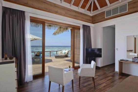 Kandolhu Maldives Luxhotels (15)