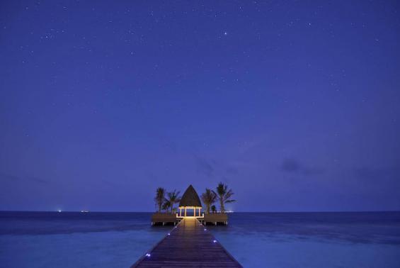 Kandolhu Maldives Luxhotels (18)