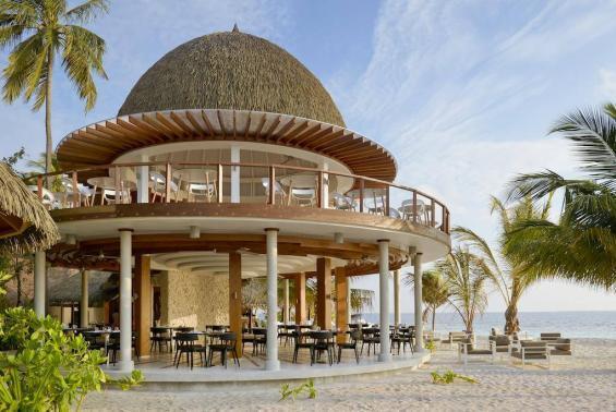 Kandolhu Maldives Luxhotels (2)