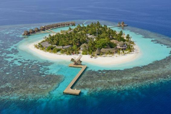 Kandolhu Maldives Luxhotels (6)