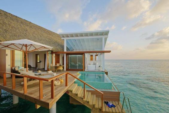 Kandolhu Maldives Luxhotels (9)