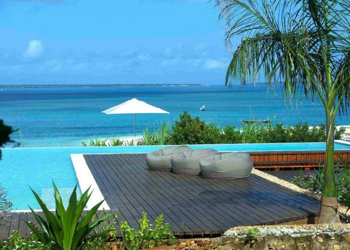 Kilindi Zanzibar Luxhotels (13)