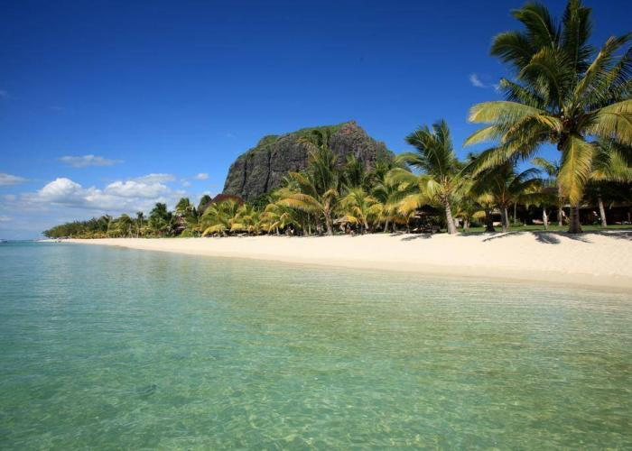 LUX Le Morne Luxhotels (9)