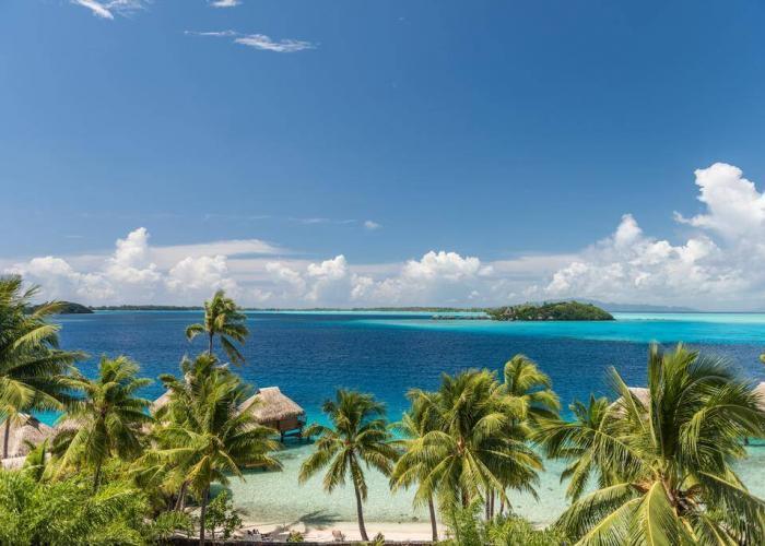 Maitai Polynesia Bora Bora Luxhotels (12)