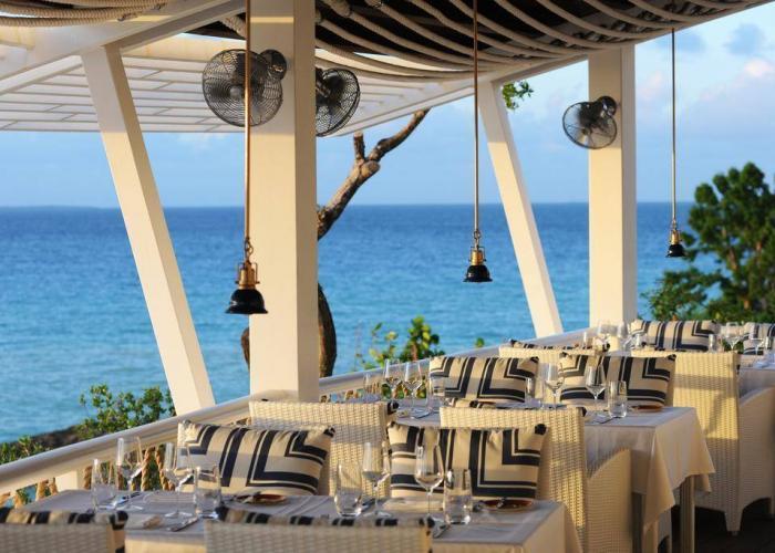 Malliouhana, An Auberge Anguilla