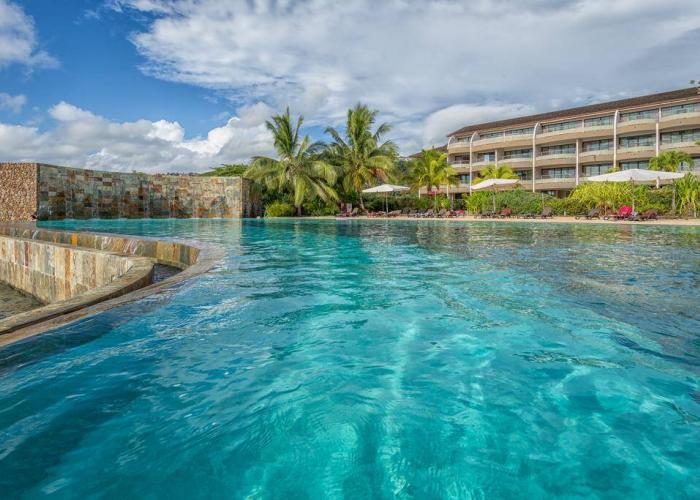 Manava Suite Resort Tahiti Luxhotels (2)